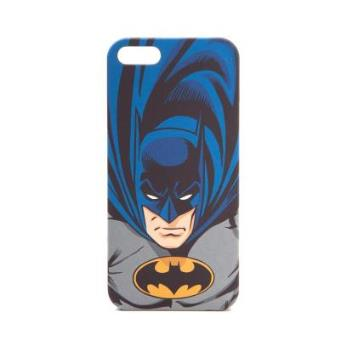 fundas iphone 5 batman