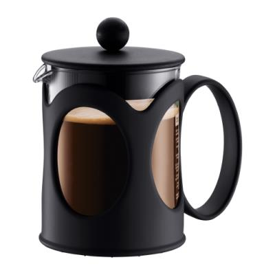 Cafetera eléctrica Bodum KENYA