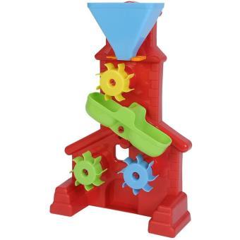 Simba Toys 107104294 Molino de agua y arena