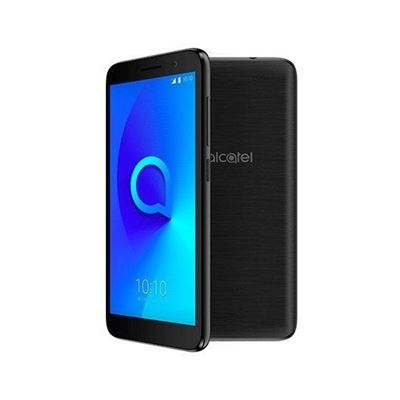 Alcatel 1 2019 8GB Volcano  Black