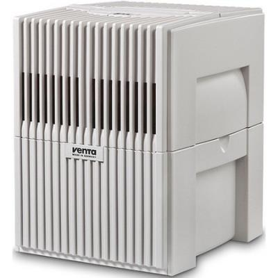 Purificador de aire Venta LW15