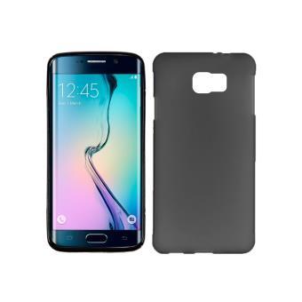 38f903ae124 Funda de Silicona Premium Color Negro Para Samsung Galaxy Note 7 - Fundas y  carcasas para teléfono móvil - Los mejores precios | Fnac