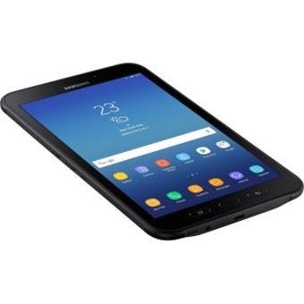 Tablet Samsung Galaxy Tab active2 8'' octa core 3GB 16GB wifi