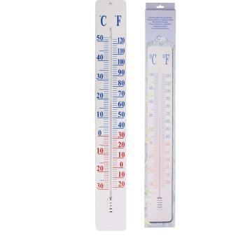 Termómetro de pared 90cm, TH9
