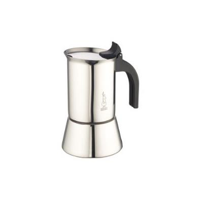 Cafetera eléctrica Bialetti Venus