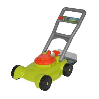Simba Toys 107137716 Cortacésped de juguete