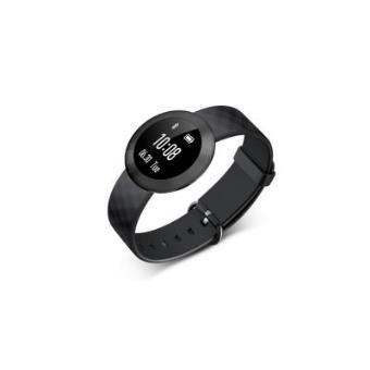 Smartwatch Huawei B0, Negro