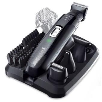 Remington PG6130 afeitadora corporal