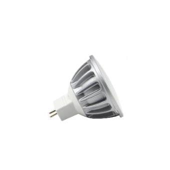 Lámpara / Bombilla  Ultron 138087 energy-saving lamp