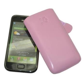 carcasa samsung galaxy s plus