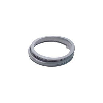 Goma escotilla para lavadora AEG 140004670018