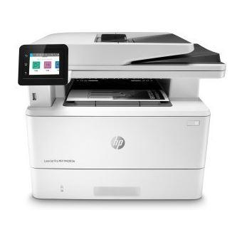 Impresora Multifuncion Laser Hp Laserjet Pro M428Fdw