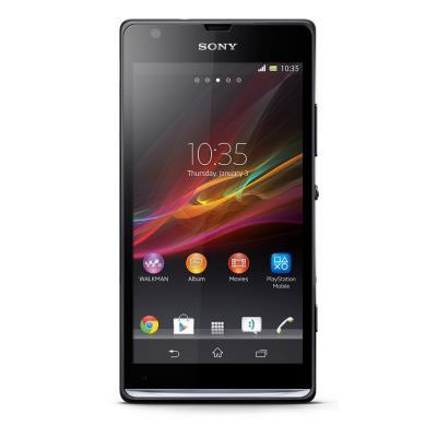 Sony - Sp