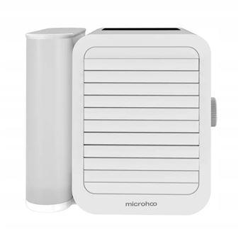 Mini aire acondicionado Microhoo Xiaomi
