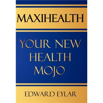 Maxihealth HardCover