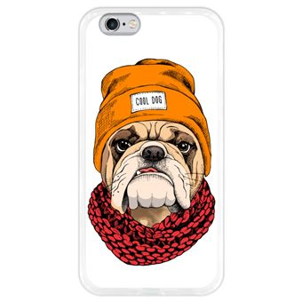 fundas iphone 6 hipsters