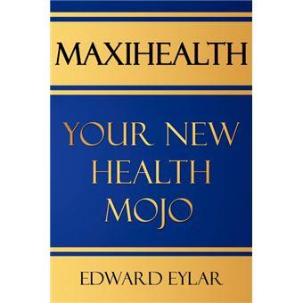 Maxihealth Paperback