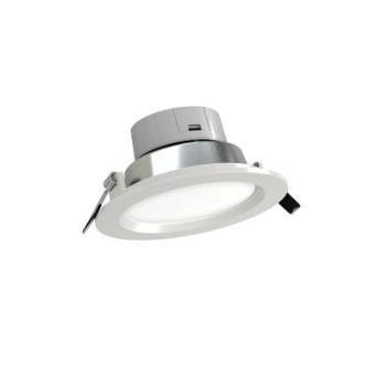 Lámpara / Bombilla  Ultron 138092 energy-saving lamp