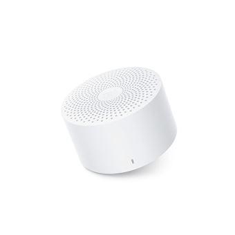 Auriculares Xiaomi Compact Bluetooth Speaker 2