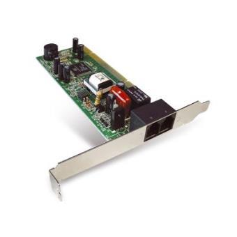 Hamlet HV92PCI Modem V92 PCI 32Bit