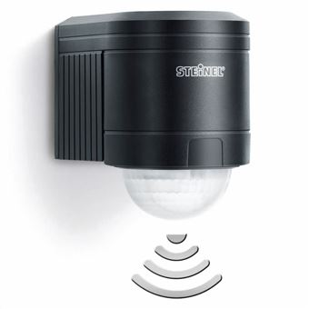 STEINEL ST 602710 - Detector de movimiento