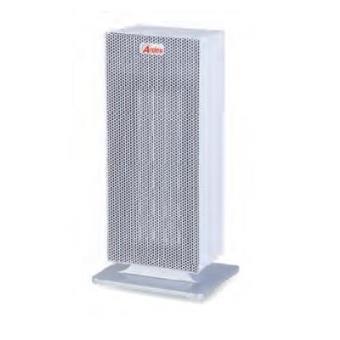 Estufa calefactor Ardes 4P02 radiador