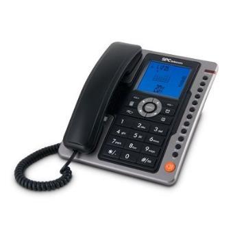 SPCtelecom 3604N Teléfono fijo