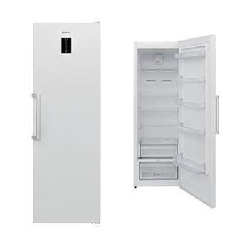 Frigorífico 1 puerta  Corbero CCL1858NFW