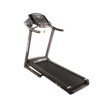 BH Fitness Pioneer R1 G6484 cinta de correr