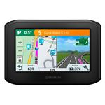 Navegador GPS Garmin Zumo 396 Lmt-s we 4.3'' Europa Específico Para Motocicletas