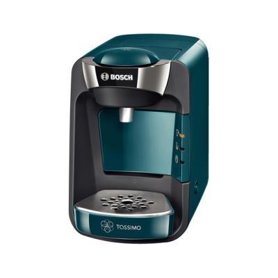 Bosch TAS3205 cafetera eléctrica
