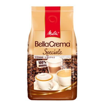 Melitta BellaCrema