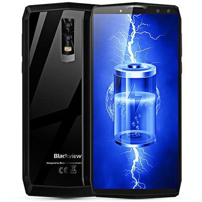 Smartphone Blackview P10000 Pro 4+64GB 11000mAh VersiĂłn Global