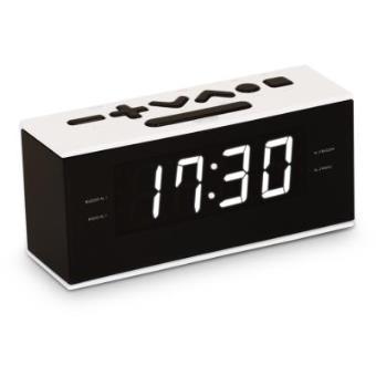 Despertador Big Ben RR60