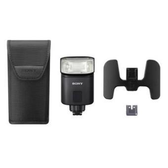 Sony Externo De Interfaz Zapata Múltiple Flash Para JcKl1F