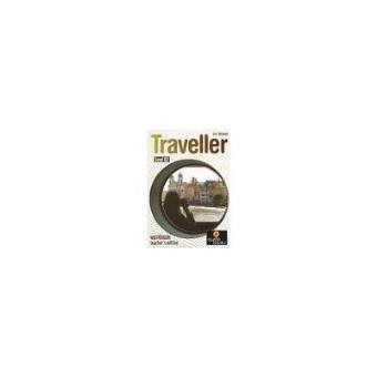 Book teacher traveller 6