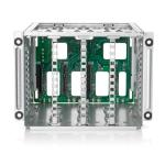 HP ML350 Gen9 8 Small Form Factor (SFF) Hard Drive Cage Kit
