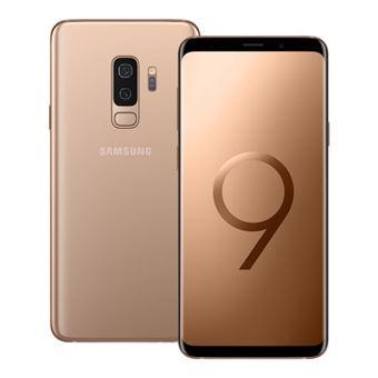 Samsung Galaxy S9 Plus G965F 64GB+6GB