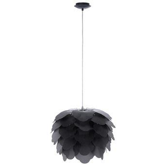 Lámpara colgante de techo Eglo, Filetta 92989