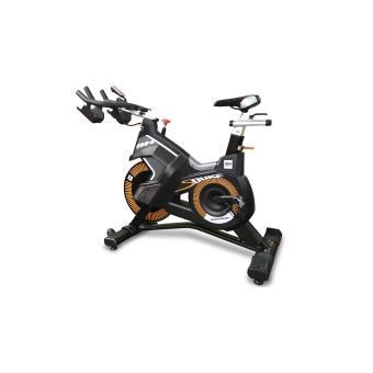 Bicicleta de ciclismo Indoor BH Fitness SUPERDUKE H940