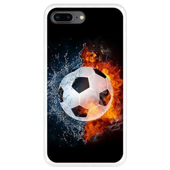 funda iphone 7 futbol