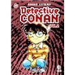 Detective Conan 2 59