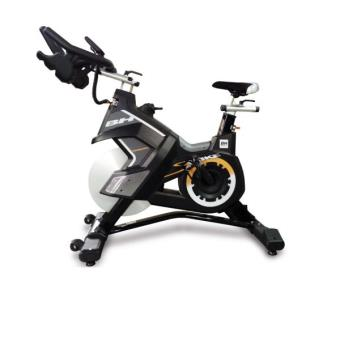 Bicicleta de ciclismo Indoor BH Fitness SUPERDUKE MAGNETIC H945