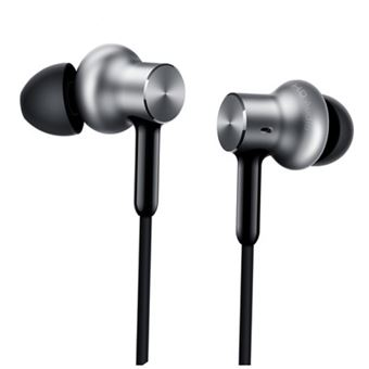 Auriculares: los mejores precios y ofertas » Fnac Xiaomi