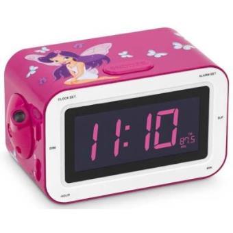 Despertador Big Ben RR30 - Fairy II