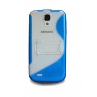 140a6e0e031 Funda/carcasa Katinkas KATSG41012 funda para teléfono móvil para Galaxy S4  i9505 - Fundas y carcasas para teléfono móvil - Los mejores precios | Fnac