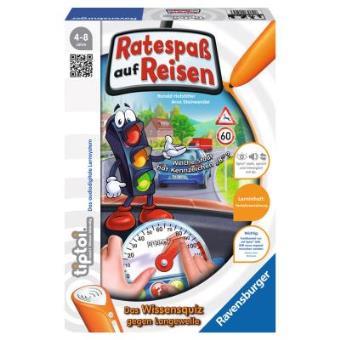 Ravensburger 00525