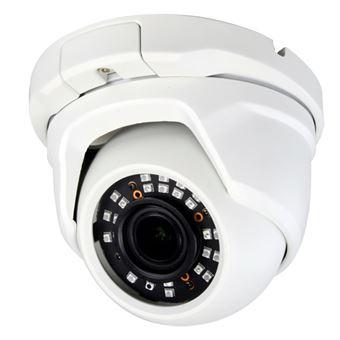 Cámara domo Gama 720p ECO  T955V-1EHAC