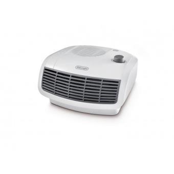 Delonghi Calefactor Htf3020
