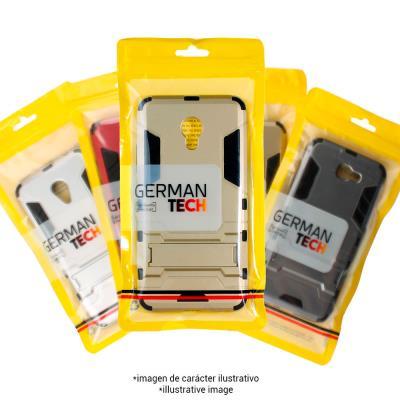 83715a695cc Funda Cool Shield para LG V30 - German Tech Dorado - Fundas y carcasas para  teléfono móvil - Los mejores precios | Fnac